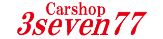 【公式】オリジナル軽キャンパー制作・販売、中古キャンピングカー販売「カーショップスリーセブン」